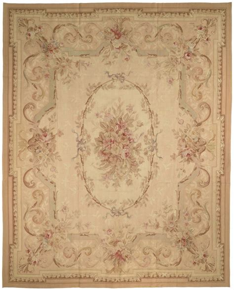 french accent rugs french aubusson area rugs rugs ideas