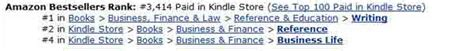 best seller pr how to become an bestseller in 2 days northern