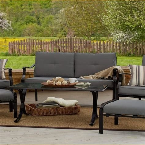 All Weather Patio Chairs   Martha Stewart Living