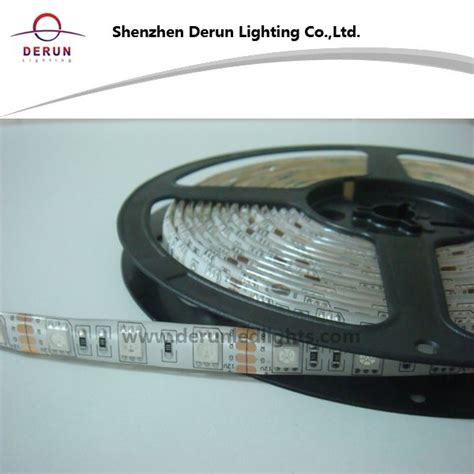 Led Light Strips Adhesive Back Led Light Strips Adhesive Back Led Light Adhesive Back 300 Leds White 5 M X 8 Mm 12vdc Frs L5m