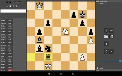 chess apk free puzzle for android
