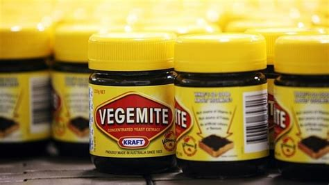 printable vegemite label can t touch this vegemite too strong for the private