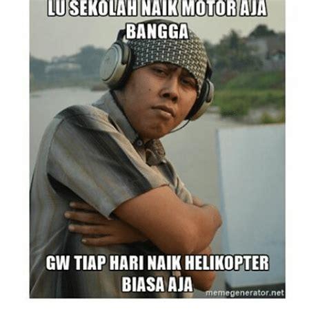Meme Generator Net - 25 best memes about memegenerators memegenerators memes