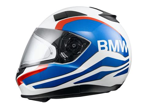 Helm Aufkleber Bmw Gs by Bmw Issues Recall For Helmet Bikesrepublic