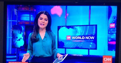 biss key cnn indonesia satelit telkom 4 merah putih