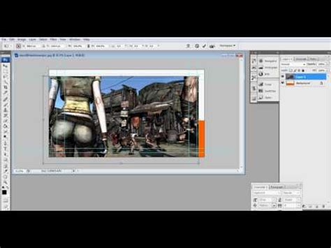 how to change your background on xbox 360 xbox tutorial how to change your xbox 360 dashboard