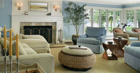 interior designers new jersey design works inc interior design new york new jersey