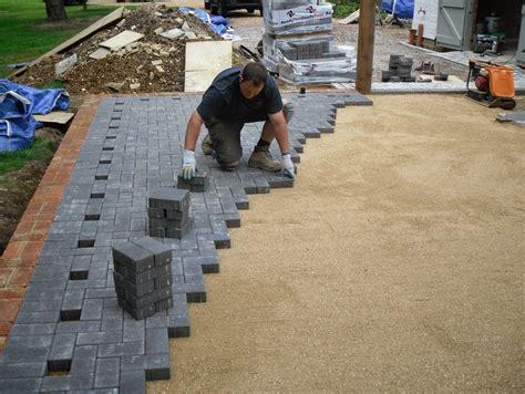 Harga Foundation Merk Lokal kisaran harga paving block portal berita lokal indonesia