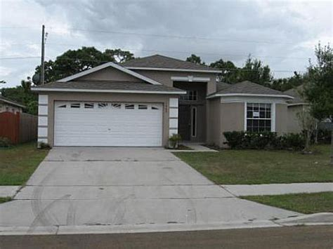 Orlando Fl Court Search 1545 Creek Court Orlando Fl 32829 Foreclosed Home Information Wta Realestate