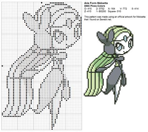 Gamis Lilo 59 Gr 90598 dork stitch a new pattern
