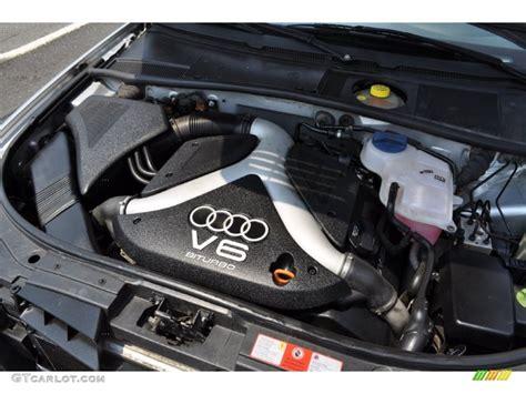 2001 audi a6 2 7t specs 2001 audi a6 2 7t quattro sedan 2 7 liter