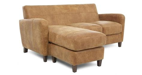 dfs safari sofa 1000 images about furniture on pinterest 2 seater
