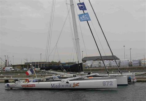 maxi catamaran a vendre document sans titre