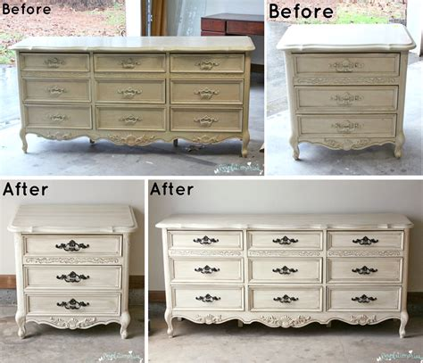 antique finish bedroom furniture bedroom review design beautiful antique bedroom set general finishes design center