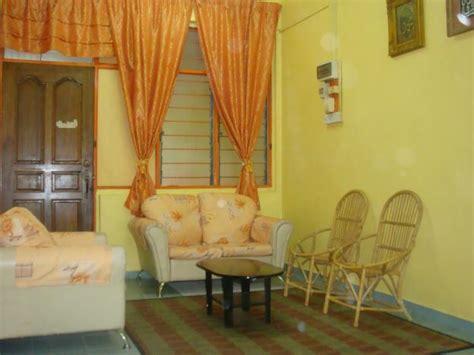 Sofa Untuk Rental Ps3 jual ps3 untuk rental terbitkan artikelmu