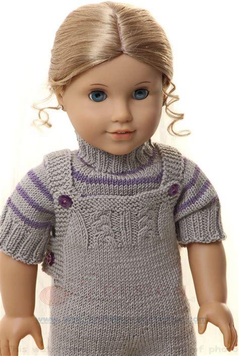 knitting patterns for american dolls knitting patterns for american dolls