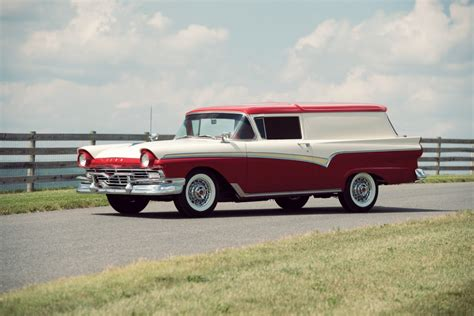 ford delivery 1957 ford courier sedan delivery for sale autos post