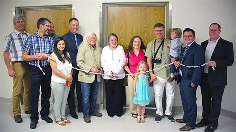 Edmonton Detox Aadac by Home Alberta Health Services
