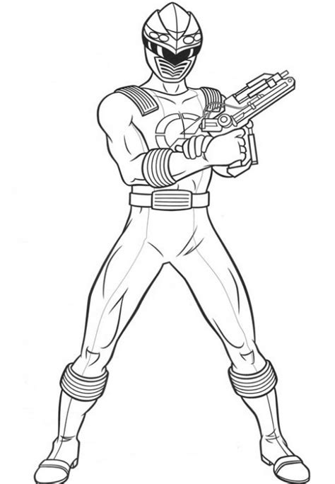 girl power rangers coloring pages power rangers coloring pages red wind girl power rangers