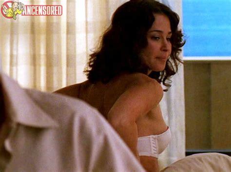 Naked Julie Warner In Nip Tuck