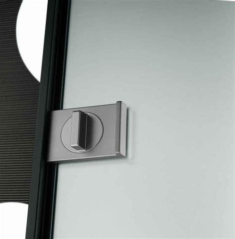 sliding door latches automatic sliding glass door locks sliding glass door