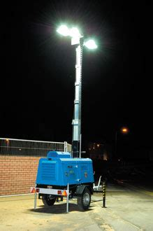 Hss Hire Lighting Towers Tool Hire And Equipment Rental