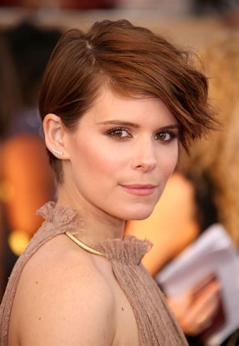 iconic celebrity pixie cuts  short pixie cuts