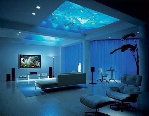 bedroom in aquarium bedroom with an aquarium in the ceiling bedrooms and