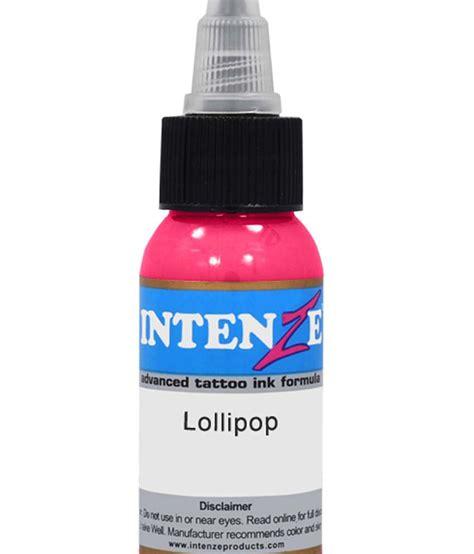 tattoo ink price in india intenze lollipop tattoo ink buy intenze lollipop tattoo