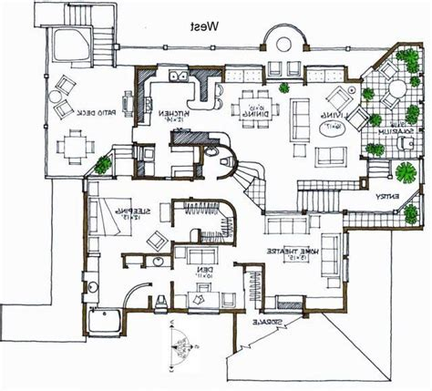 contemporary home design plans 685 best home design advisor images on house