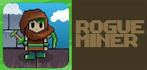 gem miner full version apk download hunterdownhd apk full download rogue miner apk full