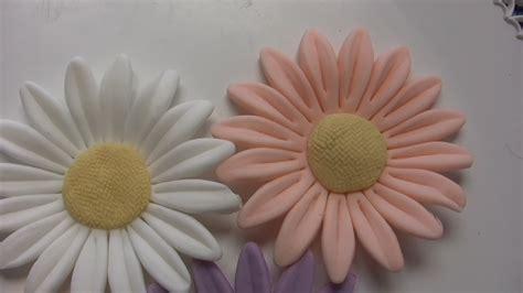 fiori pasta zucchero il bellissimo mondo di antonella decorating tutorial