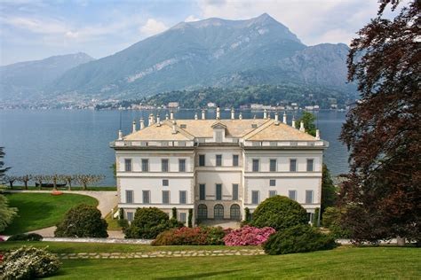 giardini villa melzi villa melzi bellagio lakecomo international festival
