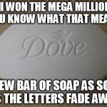 Soap Meme - related keywords suggestions for soap meme