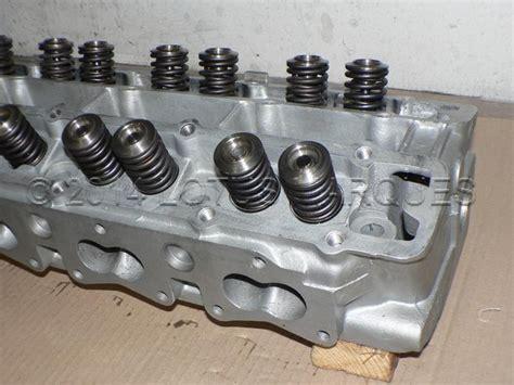 1994 lotus esprit bearing replacement service manual 1996 lotus esprit front axle replacement wheel bearing repair 1995 gmc 3500