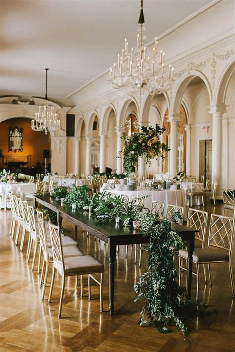 wedding packages in atlanta 25 best ideas about atlanta wedding venues on wedding reception venues outdoor