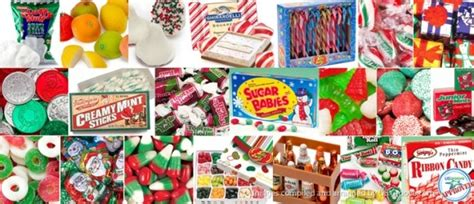 usa christmas sweets 30 best made in the usa images on made in america usa usa and america america