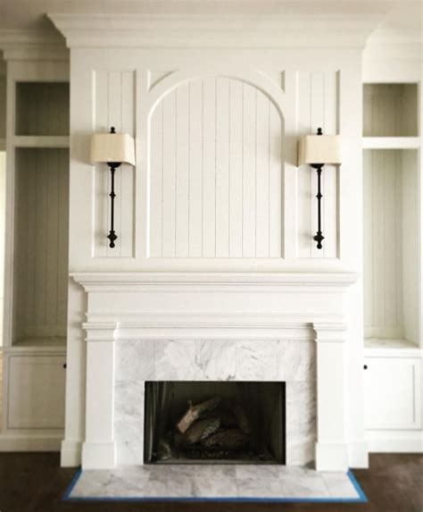 white fireplace surrounds best 25 white fireplace ideas on white fireplace mantels fireplace mantle and