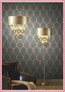 Best Wallpaper Home Decor 2016 Wallpaper Patterns Living Room Wallpaper Design New Decoration Designs
