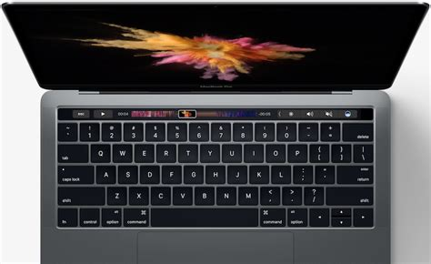 Mac Apple Terbaru apple mengembangkan chip arm untuk mac terbaru macpoin