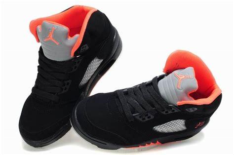 and shoes shoes jordans