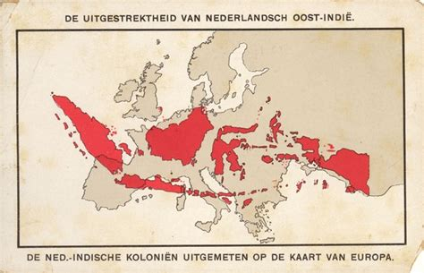 netherlands indies map the mad monarchist revolution in the east indies