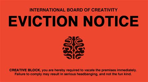10 Ways To Get A To Notice You At School by 10 Ways To Evict Creative Block From Your
