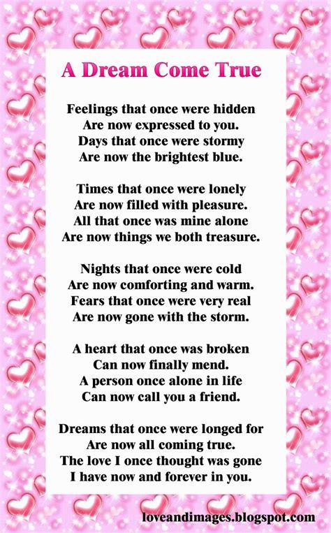 imagenes con poemas de amor en ingles amor y tinta poemas en ingles de amor