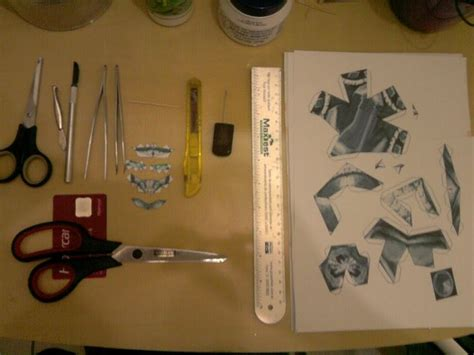 Tools For Papercraft - 17 best images about papercraft on kamen rider