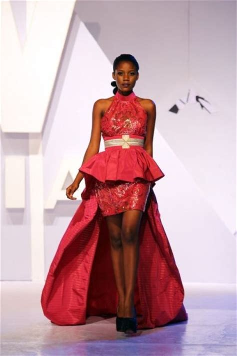 naija 2014 latest style 2014 africa fashion week nigeria zizi cardow