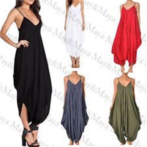 pattern for harem jumpsuit 1000 images about jumpsuit sewing patterns on pinterest