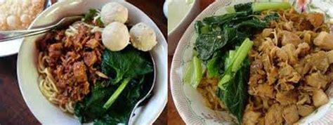 bakso gajah mungkur bintaro info kuliner