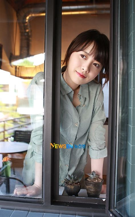 the relationship between lee min ho and ku hye sun goo hye sun stored f4 photos in her cellphone soompi