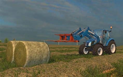 Tas Branded Fs Bb 37 b 225 lavilla farming simulator 15 m 243 d